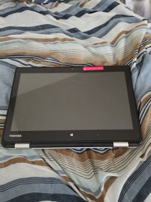 Toshiba laptop for Sale in Mechanicsville, MD