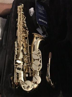 Saxophone for Sale in Connecticut - OfferUp