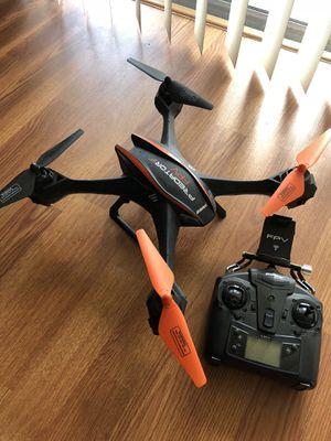 FPV DRONE WITH REMOTE for Sale in Altamonte Springs, FL