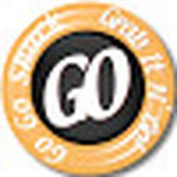 gogoshack