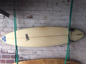 Surfboard 6' for Sale in Los Angeles, CA