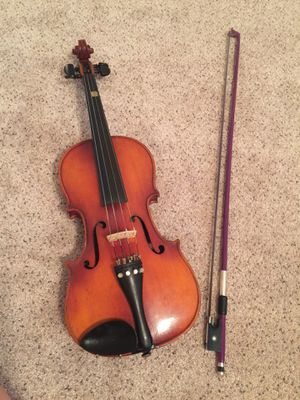 new and used musical instruments for sale in yuma az offerup. Black Bedroom Furniture Sets. Home Design Ideas