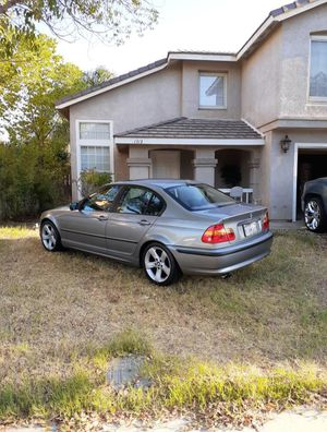 New and Used Bmw for Sale in Temecula, CA - OfferUp