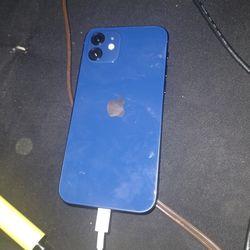 Disable Iphone 12  Thumbnail