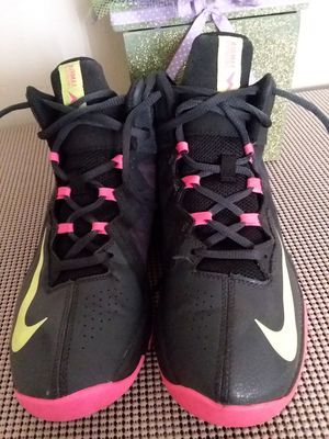 Nike Basketball Shoes for Sale in San Diego, CA