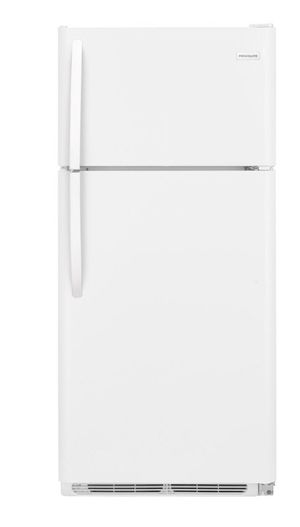 Fridge(Refrigerator ) for Sale in Herndon, VA