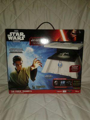 STAR WARS SCIENCE for Sale in Hayward, CA