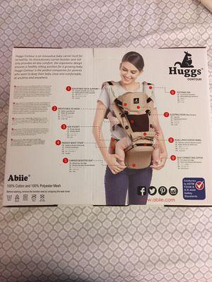 Huggs for Sale in Woodbridge, VA