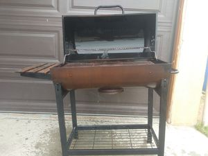 Bbq Grill for Sale in Bell Gardens, CA