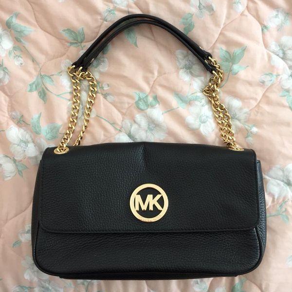 Michael Kors Shoulder Bag OX-1610 for Sale in Maplewood 229c813e058f0