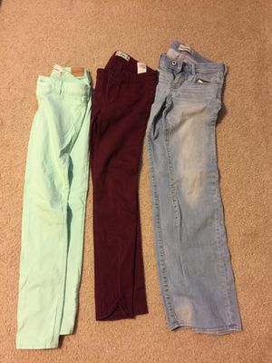 2ace551df302 cheap for sale 1976e 9d884 old navy snow pants..size 6 12 months in ...