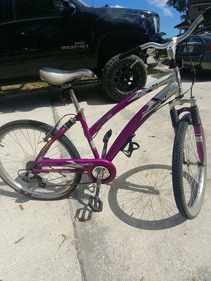 Photo Nice 26 inch bike
