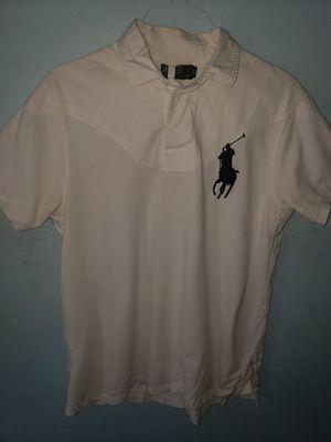 2019 am besten verkaufen Sonderteil Suche nach Beamten New and Used Ralph lauren shirt for Sale in Miami Beach, FL ...