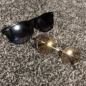 d7413bee09 New and Used Sunglasses for Sale in Canton