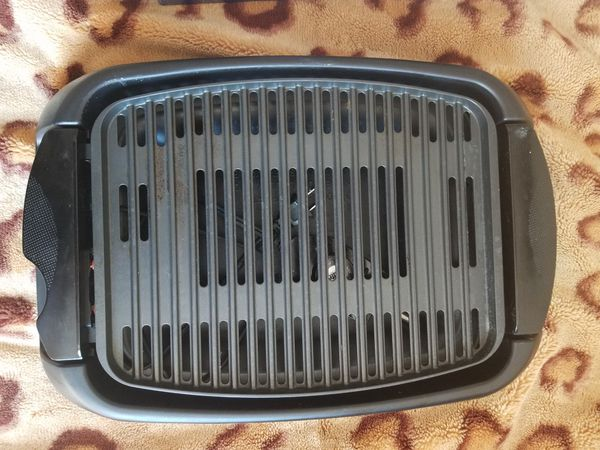 Gas Holzkohlegrill Hudsonville : Chargrill charcoal grill with smoker for sale in hudsonville mi