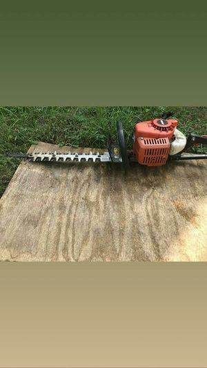 Chainsaw for Sale in Silver Spring, MD