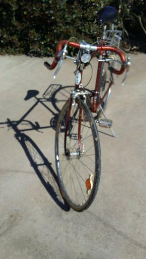 New and Used New bikes for Sale in Vista c34f42e9f