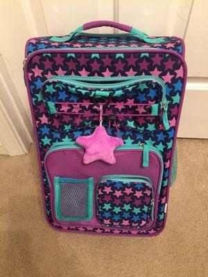 Kids suitcase for Sale in Herndon, VA