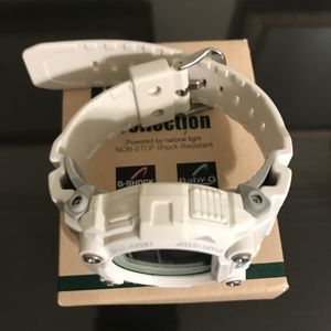 G-Shock GR7900EW-7 Watch for Sale in Silver Spring, MD