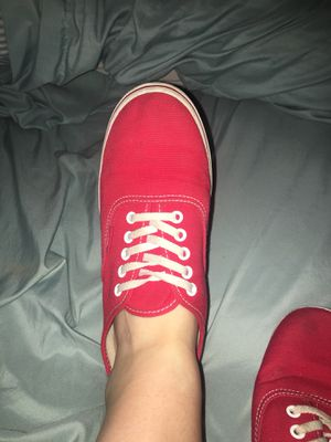 98abcbf8f7 Vans for Sale in Illinois - OfferUp