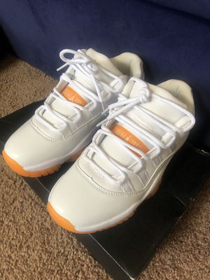 Jordan citrus 🍊 11 for Sale in Fairfield, CA