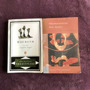 Literature Novels for Sale in Haymarket, VA