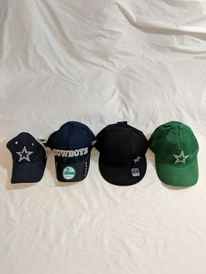 NFL Hats for Sale in Frederick, MD
