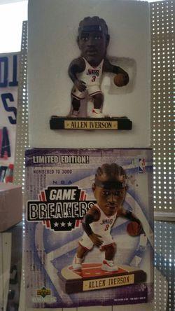 Sports collectibles Thumbnail