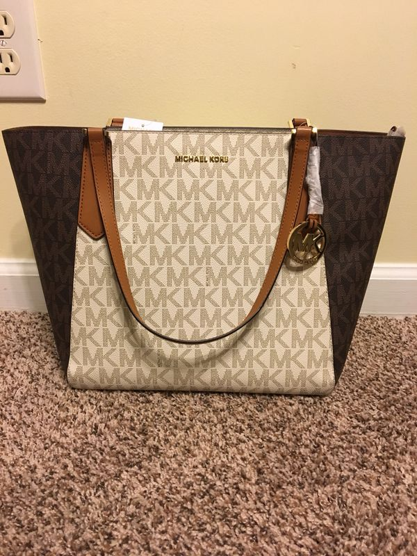 Michael Kors Tote For In Myrtle Beach Sc Offerup