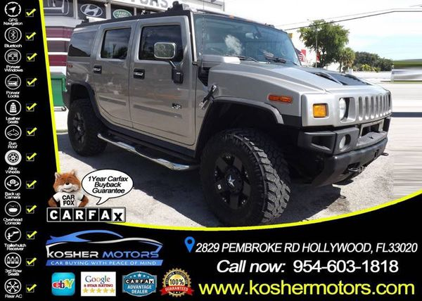 Buy Here Pay Here Car Dealers In Hollywood Fl