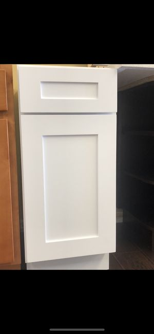 Fine New And Used Kitchen Cabinets For Sale In Houston Tx Offerup Interior Design Ideas Clesiryabchikinfo