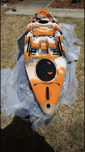 New and Used Kayak for Sale in Corpus Christi, TX - OfferUp