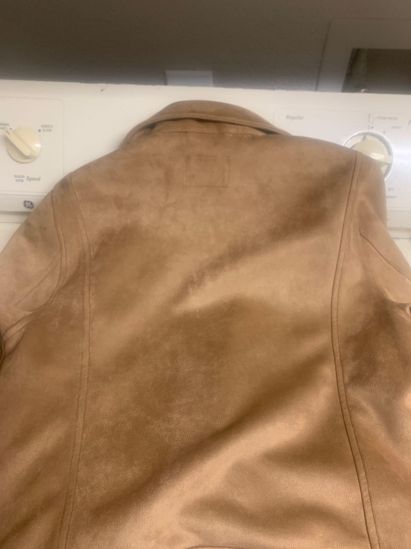 Old Navy Women's jacket