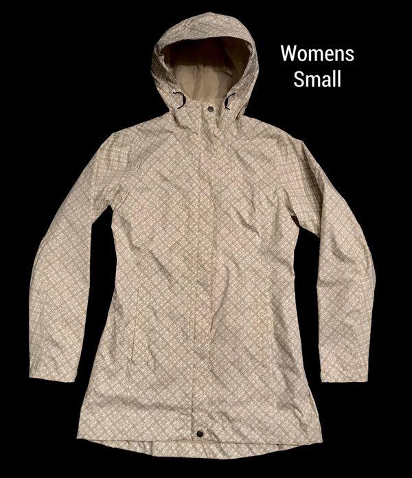647d877aa4 Mens Nike Jacket (Medium) for Sale in Beaverton