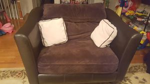 Couches for Sale in Boyds, MD