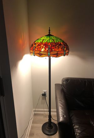 New and used lamp shades for sale in miami lakes fl offerup aloadofball Image collections
