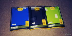 Otter box tablet case for Kindle Fire HD 7 in for Sale in Manassas Park, VA