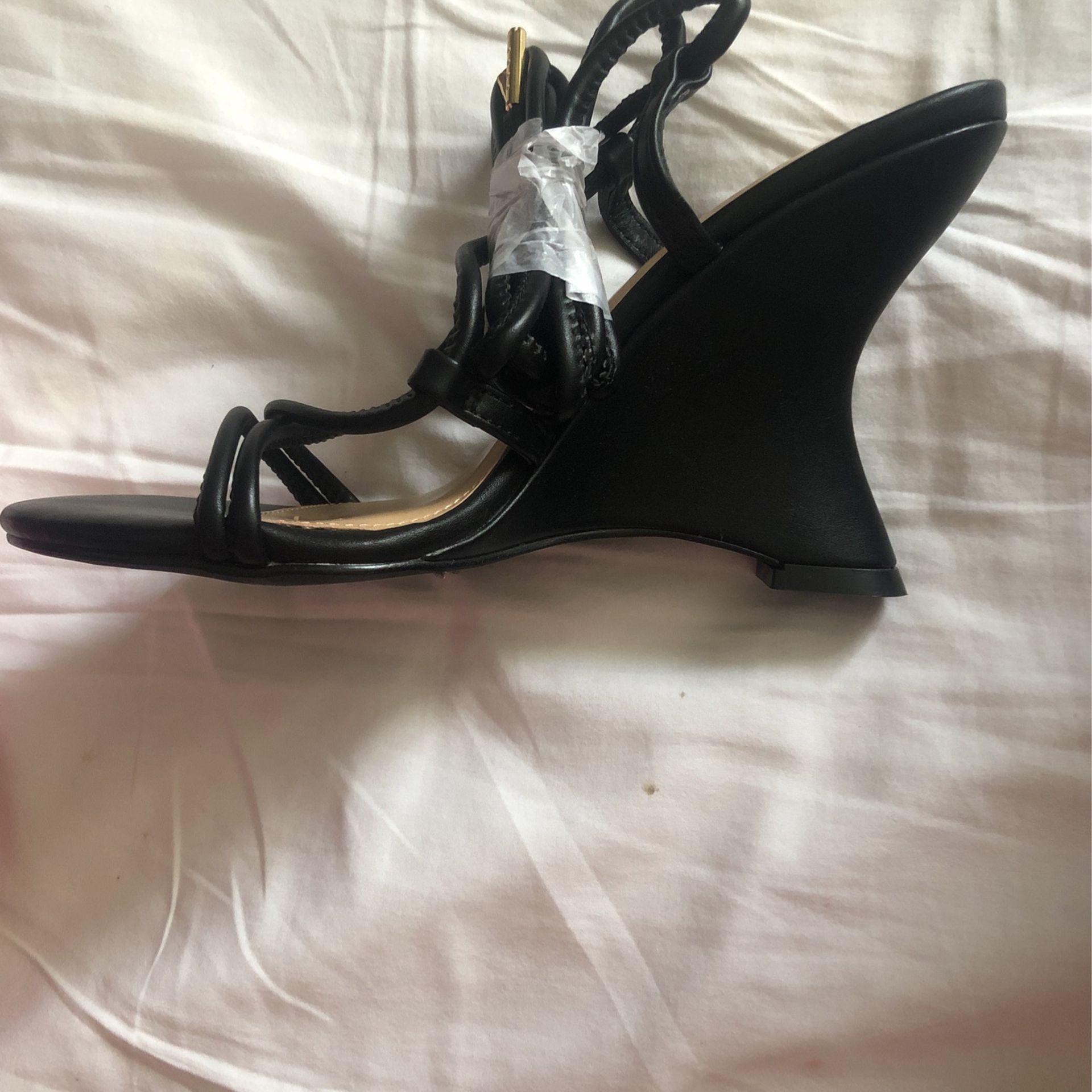 Brand new Shoedazzle Women's Shoes