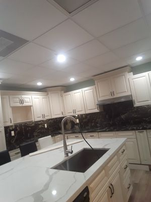 New And Used Kitchen Cabinets For Sale In Palm Springs Ca Offerup