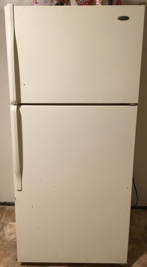 Fridge for Sale in Pittsburgh, PA