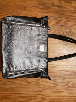 Pocketbook for Sale in Madison Heights, VA