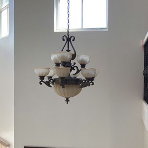 New and used chandeliers for sale in miami fl offerup chandeliers for sale in miami fl aloadofball Gallery