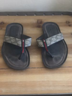 ac2879ce7807 Chaco Sandals Size W9 (Clothing   Shoes) in Fayetteville