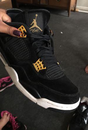 Air Jordan size 11.5 for Sale in San Francisco, CA