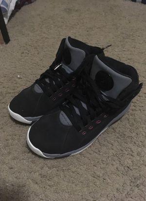 Air Jordan for Sale in Tampa, FL