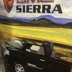 Ride On Toy Truck Thumbnail