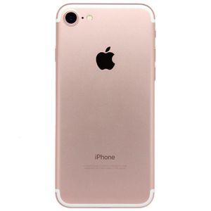 New unlocked iPhone 7 for Sale in Baton Rouge, LA