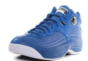 0e91cdfa8dba New Jordan Jumpman Team 1  Sport Blue  for Sale in Ontario