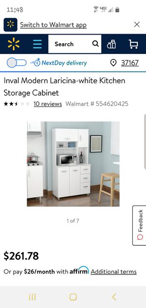 New And Used Kitchen Cabinets For Sale In Nashville Tn Offerup