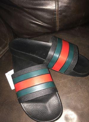 ca5d44c0bd451 New and Used Gucci for Sale in El Centro